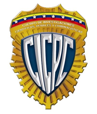 http://revistacicpc.com/images2/cicpc_logo_2009.png