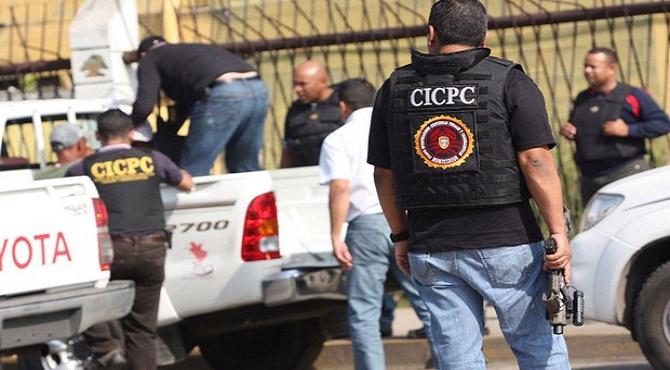 CICPC-2