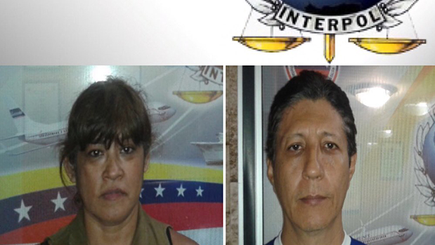 detenidos-interpol-635-