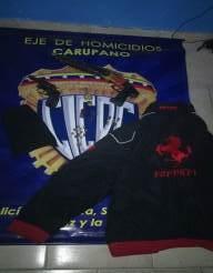 Evidencias Carupano-1