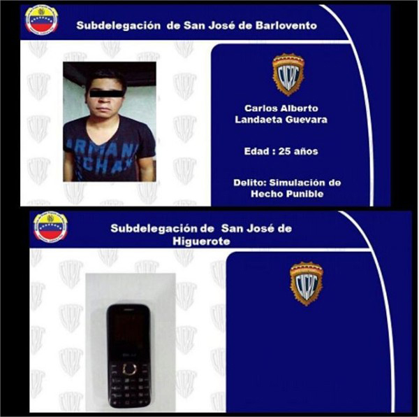 secuestro-higuerote-300x298@2x