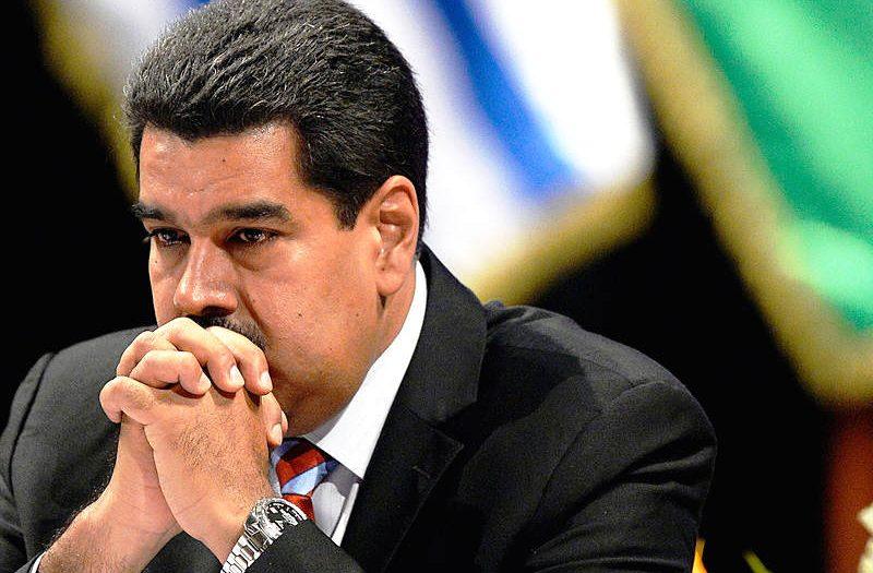 TODOS-QUIEREN-SU-RENUNCIA-Militar-solicita-la-salida-de-Nicolás-Maduro