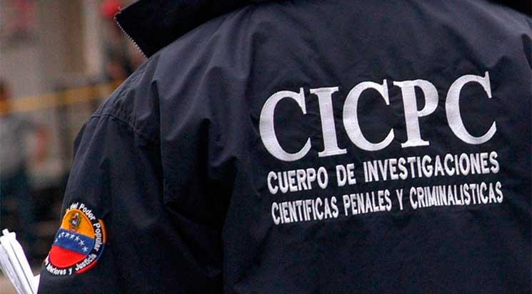 cicpc2-2