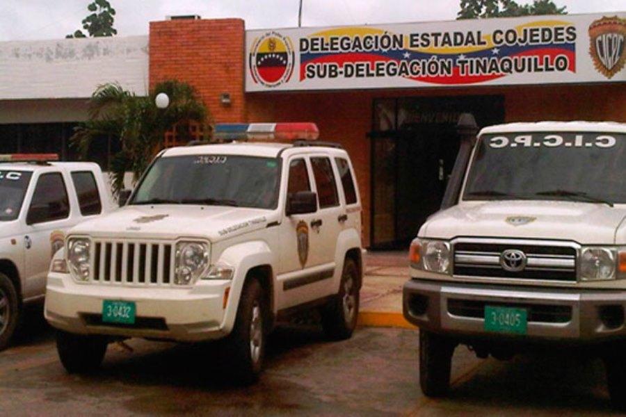 detectives-del-cicpc-tinaquillo-investigara-el-caso-1