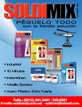 soldimix