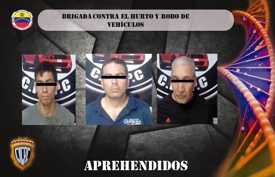 plantilla-robo-y-hurto-de-vehiculos-cicpc