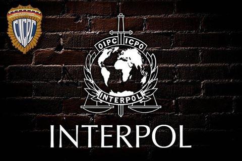 Solicitud de Interpol para homicidas del ex concejal Edmundo Rada