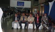 Cicpc celebró una misa con motivo del mes aniversario