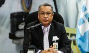 Cicpc resolvió casos de homicidios resueltos en Caracas, Monagas y Vargas