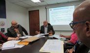 Mpprijp optimiza servicios forenses en el país