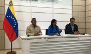 Policía Migratoria resguardará 72 puntos de control del territorio nacional