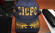 CICPC coloca en funcionamiento División de Investigación de Delitos contra la Salud Pública