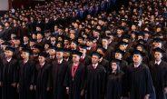 Graduados 802 nuevos investigadores penales del Cicpc