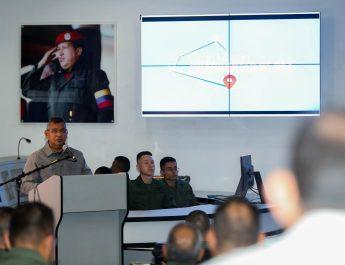 Mpprijp estudia implementar Sistema Único de Comunicación Policial