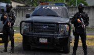 Fallece El Gordo Paz tras enfrentarse a la Faes en Lara