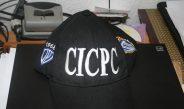 Cicpc resguarda seguridad de temporadistas en Carabobo