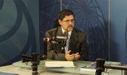 Incidencia delictiva en Venezuela se cuantifica de acuerdo a estándares de la ONU