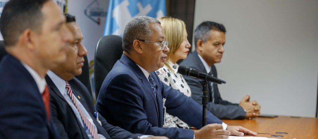Cicpc esclareció dos femicidios en Apure y Caracas