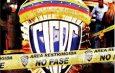 Cicpc esclareció feminicidio en Caracas