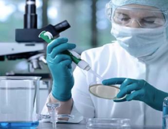 Laboratorio de Identificación Genética del CICPC ha procesado 4.782 muestras en 2019