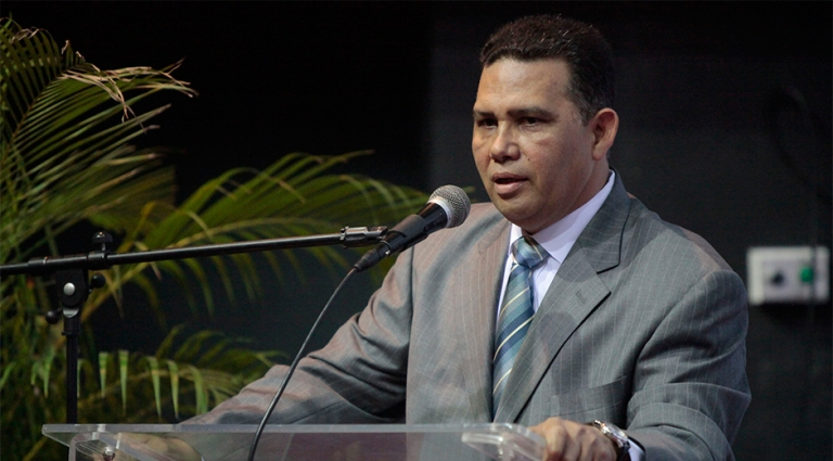 Venezuela reafirma lucha por la Independencia definitiva 206 años después de 1810