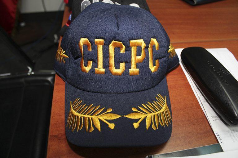 Cicpc desarticuló banda dedicada al hurto en comercios de Falcón