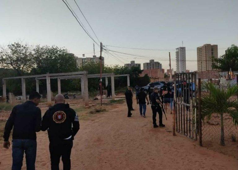 """El Cicpc abate en Maracaibo a alias """"Carlos Guayaba"""", señalado de extorsión"""