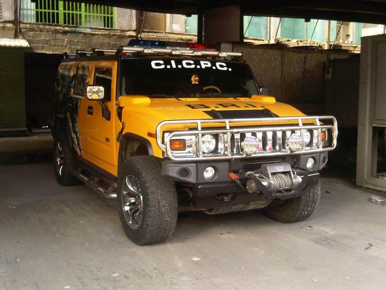 """Liquidan a alias """"El Gordo Brayan"""" durante un careo en el norte de Maracaibo"""
