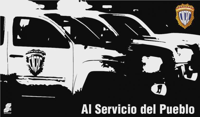 ESCLARECIDO EL HOMICIDIO DE UN TAXISTA EN CARACAS