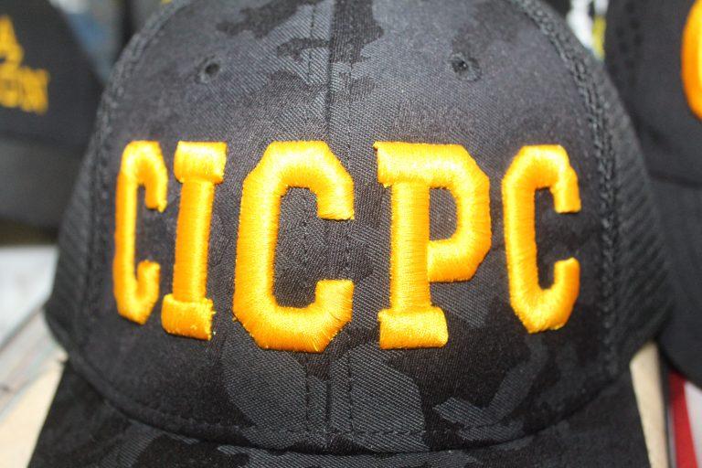 """Cicpc detuvo a un hombre que abusaba de menores con el juego """"verdad o reto"""""""